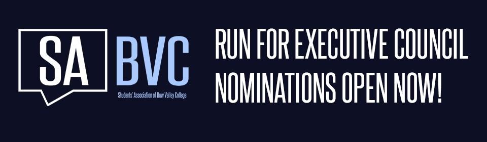 SABVC Elections Rotator Image