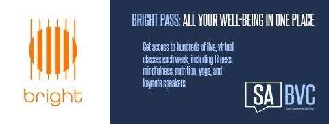 bright pass