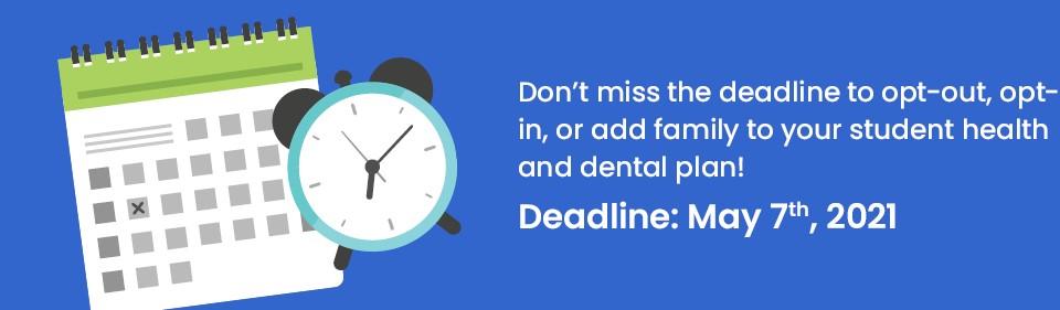 deadline Rotator Image