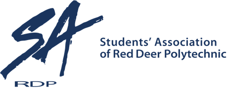 Students' Association of Red Deer Polytechnic