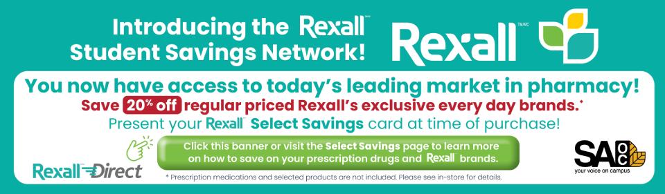 rexall Rotator Image