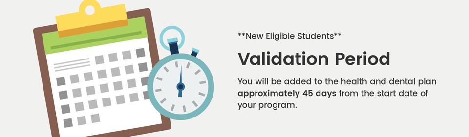 Validation Period Rotator Image